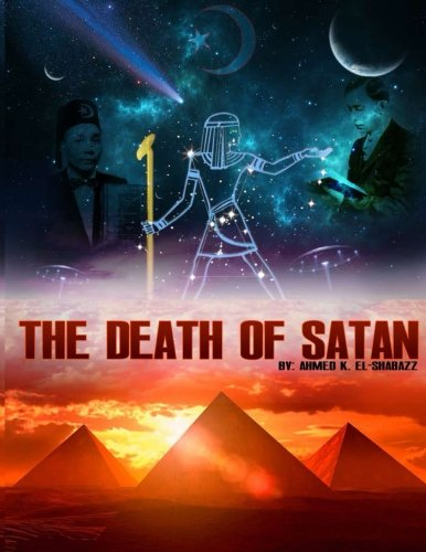 Read Online The Death Of Satan pdf epub