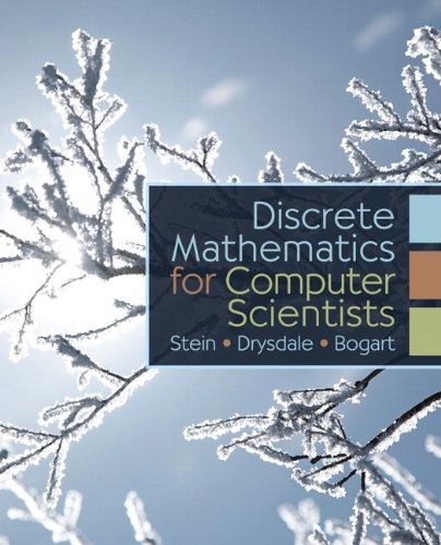 Discrete Math for Computer Science Students