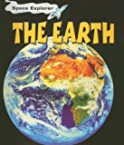 The Earth, Patricia Whitehouse, 1403456542