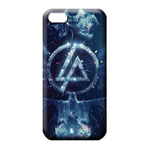 iphone 4s 4s covers Super Strong Awesome Look phone carrying case cover linkin park