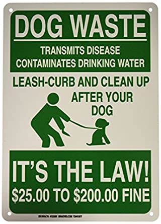 Brady 123561 reciclar y medio ambiente Sign, Legend