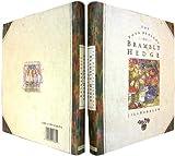 The Four Seasons of Brambly Hedge, Jill Barklem, 0399218696