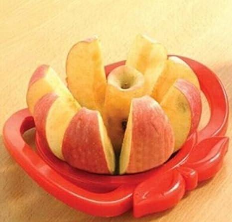 Domire Fruit peeler multi-functional tool COMINHKPR52048
