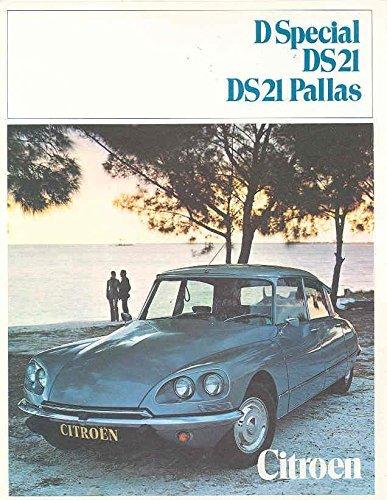 1970-citroen-ds21-d-special-sales-brochure