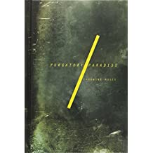 Purgatory/Paradise by Throwing Muses (2013-10-29)