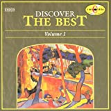 Discover the Best 1