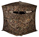 Rhino-150 Ground Blind - Realtree Edge