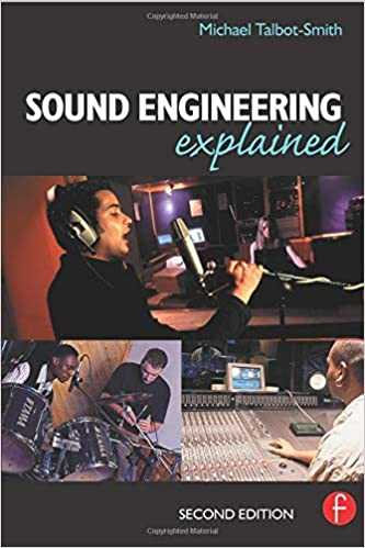The Art & Science of Audio & Video