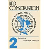 Bird Conservation 2