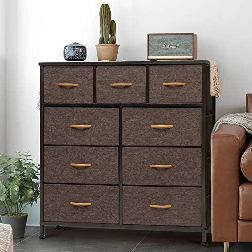 Best bedroom dresser: Dresser Bedroom Dresser