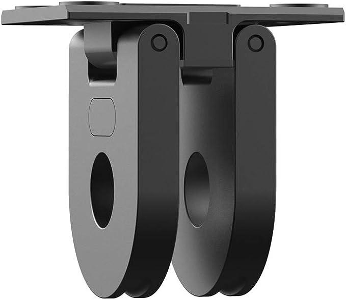 Gopro Ersatz Befestigungsösen Für Hero8 Black Und Max Kamera