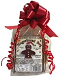 Gluten Free Holiday Cookie Variety Pack (5 Large Cookies)