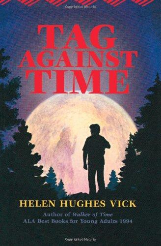 Tag Against Time PDF