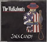 Jack Candy by The Walkabouts (0100-01-01)