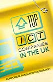 Top ICT Companies in the UK, CORPORATE RESEARCH FOUNDATION, 0002571765