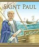 Saint Paul, David Self, 0825479061