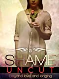 Shame (English Subtitled)