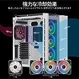 Corsair Crystal Series 680X RGB High Airflow