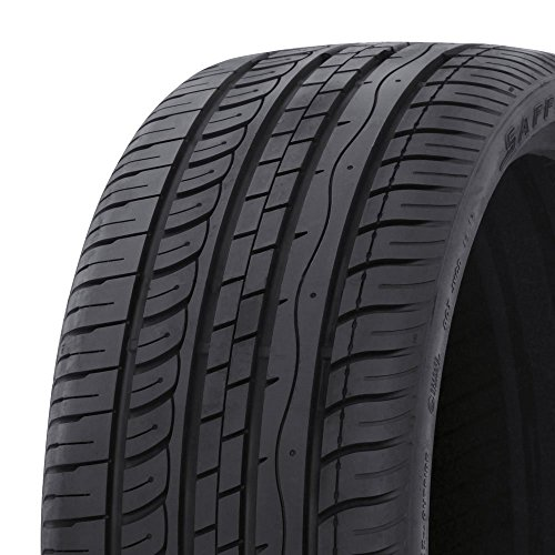 Saffiro SF7000 All-Season Radial Tire - 245/40R18 97W