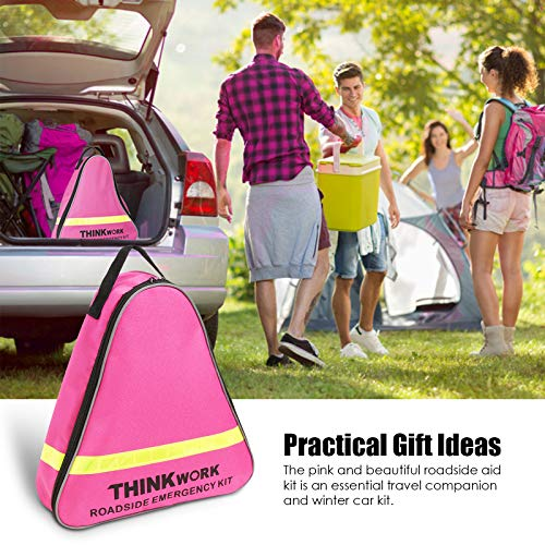6 THINKWORK+Emergency+Roadside+Assistance+Accessories