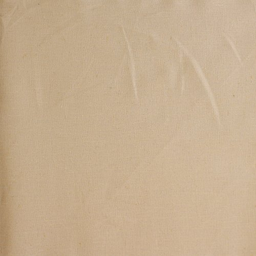 Solid Stretch Linen Fabric, Cotton Blend Linen Fabric Natural / 3 YARD (Stretch Linen Blend)