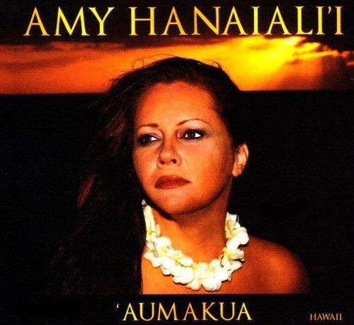 Aumakuaの商品画像
