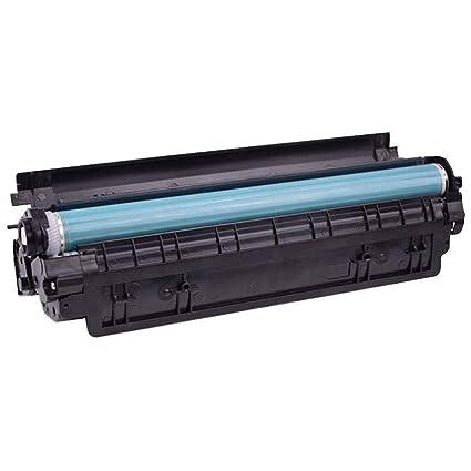 Tóners De Impresora,Modelo original CRG-315II / CRG-715H ...