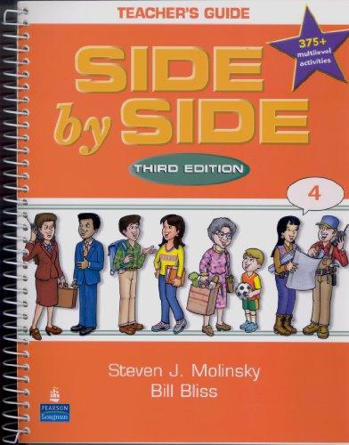 molinskyside-side-4-teac-guid-r-3