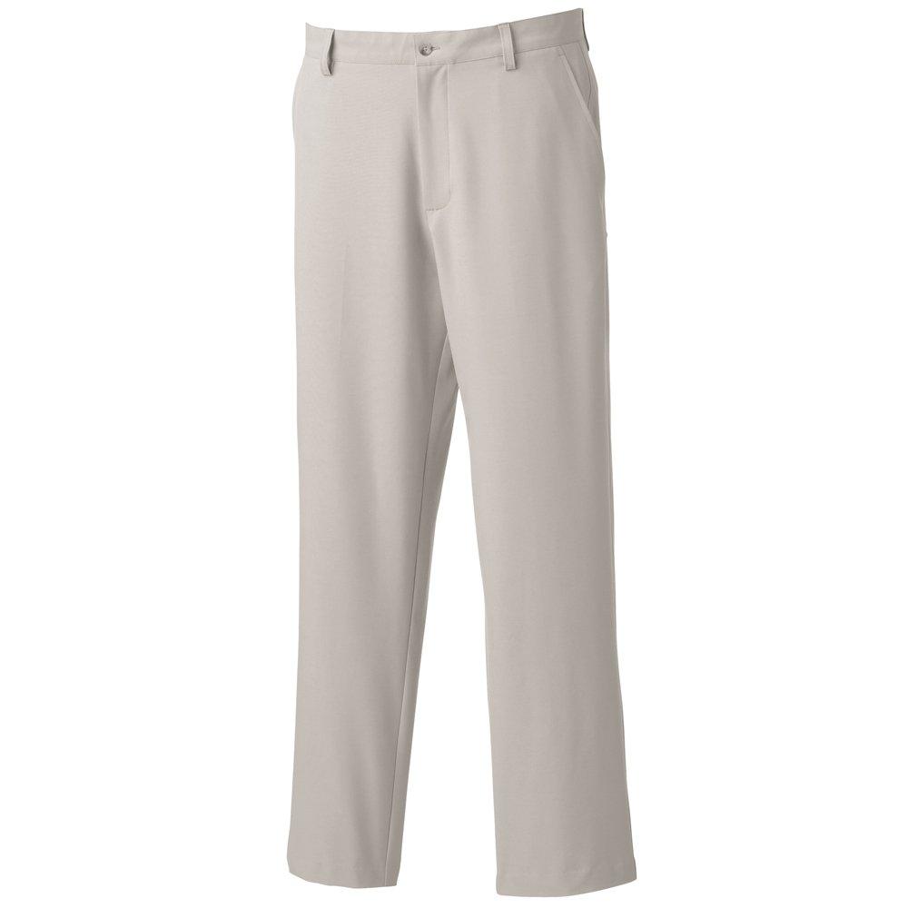 FootJoy New Performance Golf Pants Stone 30/34
