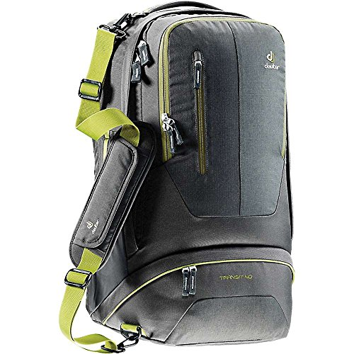 deuter-transit-40-backpack-anthracite-moss