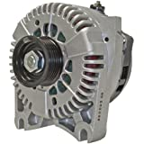 Magneti Marelli by Mopar RMMAL00027 Alternator
