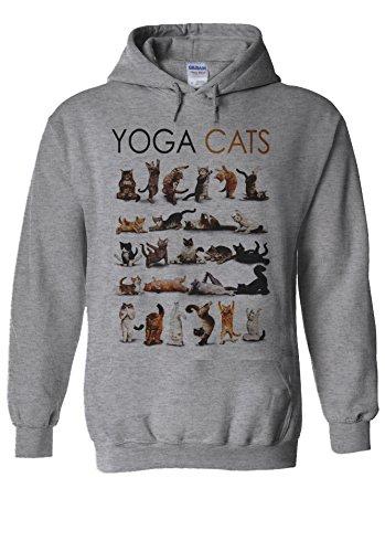 Kitty Cat Gym - 6