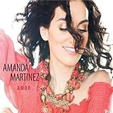 Martinez, Amanda Amor -digi- Other Swing