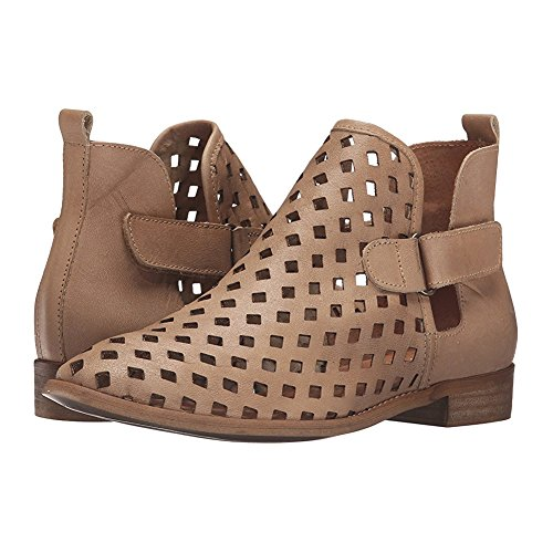 looking for cheap price Coolway Cool by Women's Caila Boot Taupe Leather Manchester cheap price recommend cheap price cheap sale best pguDDf19BR