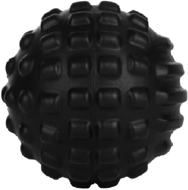 Aptonia - Bola de Masaje (500 Unidades)