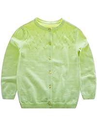 2efa1f523 Baby Girls Sweaters