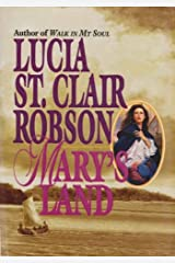 Mary's Land Kindle Edition