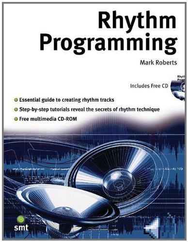 Download Rhythm Programming (Sound on Sound Series) PDF
