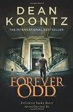 Forever Odd (Odd Thomas 2)