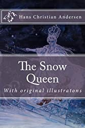 The Snow Queen (Hans Christian Andersen's Fairy Tales)