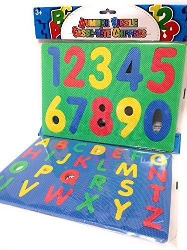 Pre-School Kindergarten Bundle ABC