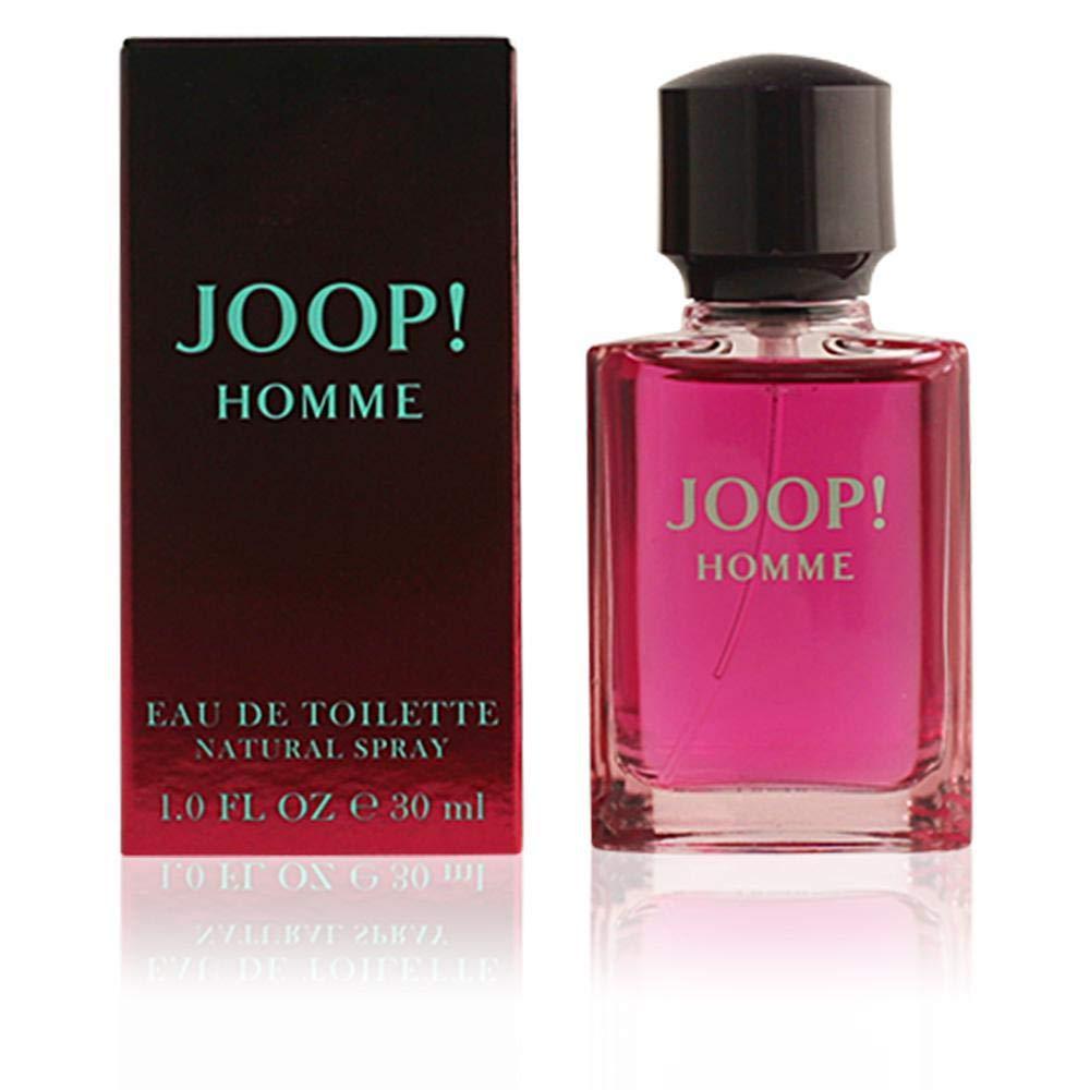 Perfume Joop Pour Homme 75ml Edt Masculino