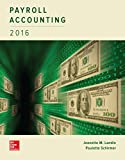 Payroll Accounting 2016 2nd Edition