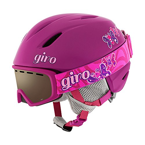 Giro-Launch-Combo-Kids-Snow-Helmet-w-Matching-Goggles