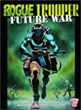 img - for Rogue Trooper: Future War (2000 AD Presents) by Gerry Finley-Day (2002-11-29) book / textbook / text book