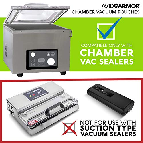 Buy commercial chamber vacuum sealer