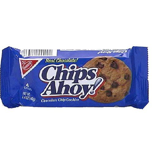 chips-ahoy-real-chocolate-chip-cookies-14-ounce-single-serve-bags-pack-of-48