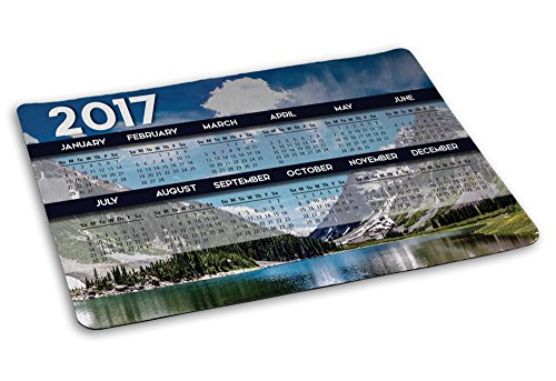 handstands-microfiber-travel-soft-2016-calendar-mouse-pad-screen-cleaner-mountain-scene