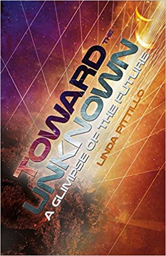 Book Toward the Unknown: A Glimpse of the Future
