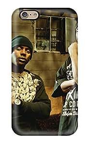 Andre-case AnnaSanders Snap On case cover Boyz N Da 5tDHmxlAB9A Hood Protector For Iphone 6